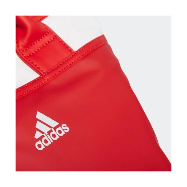 セール価格 アディダス公式 アクセサリー バッグ adidas 3ストライプラウンドトート【ゴルフ】|adidas|05