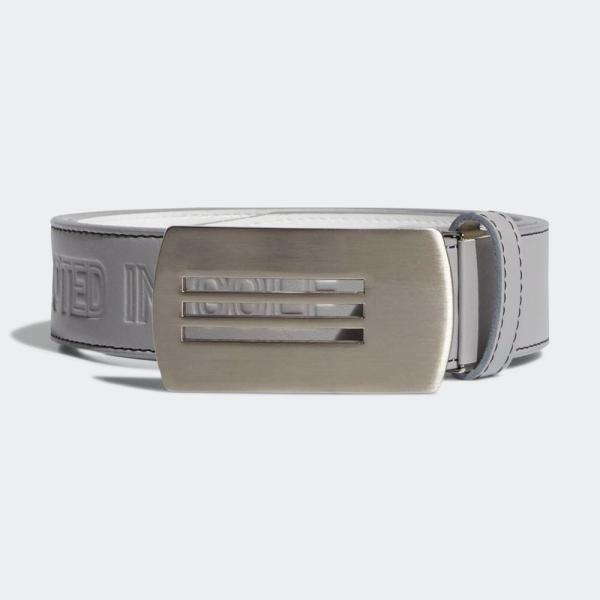 セール価格 アディダス公式 アクセサリー その他アクセサリー adidas エンボスベルト【ゴルフ】|adidas