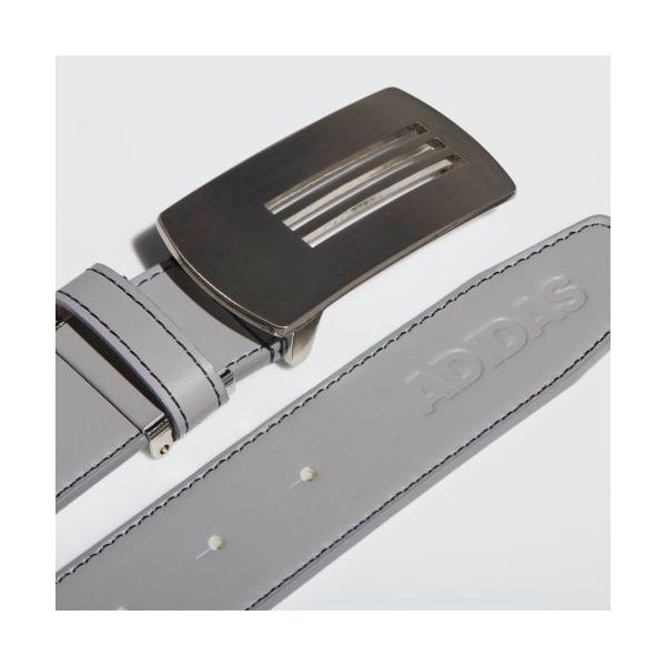 セール価格 アディダス公式 アクセサリー その他アクセサリー adidas エンボスベルト【ゴルフ】|adidas|02