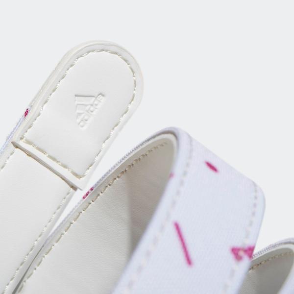 セール価格 アディダス公式 アクセサリー その他アクセサリー adidas adicross リバーシブルモノグラムベルト【ゴルフ】|adidas|04
