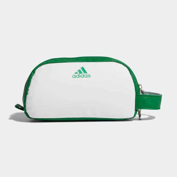 全品送料無料! 6/21 17:00〜6/27 16:59 セール価格 アディダス公式 アクセサリー バッグ adidas 3ストライプアクセサリーポーチ【ゴルフ】|adidas|02
