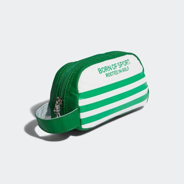 全品送料無料! 6/21 17:00〜6/27 16:59 セール価格 アディダス公式 アクセサリー バッグ adidas 3ストライプアクセサリーポーチ【ゴルフ】|adidas|03