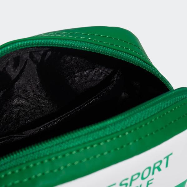 全品送料無料! 6/21 17:00〜6/27 16:59 セール価格 アディダス公式 アクセサリー バッグ adidas 3ストライプアクセサリーポーチ【ゴルフ】|adidas|04