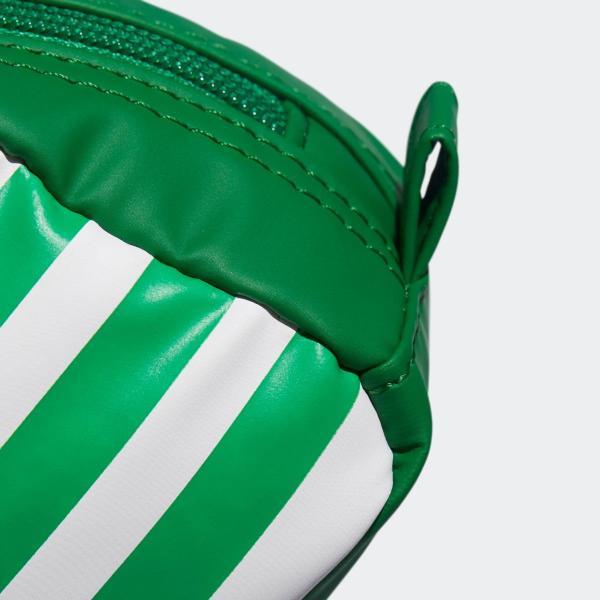 全品送料無料! 6/21 17:00〜6/27 16:59 セール価格 アディダス公式 アクセサリー バッグ adidas 3ストライプアクセサリーポーチ【ゴルフ】|adidas|05