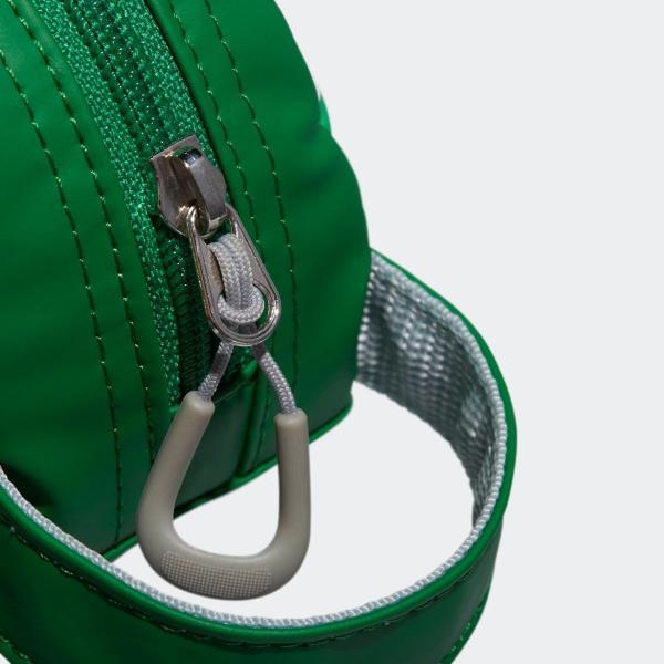 全品送料無料! 6/21 17:00〜6/27 16:59 セール価格 アディダス公式 アクセサリー バッグ adidas 3ストライプアクセサリーポーチ【ゴルフ】|adidas|06