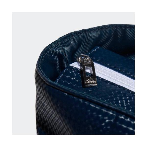 セール価格 送料無料 アディダス公式 アクセサリー バッグ adidas ウィメンズ ライトトートバッグ【ゴルフ】|adidas|04