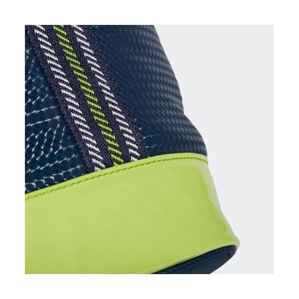 セール価格 送料無料 アディダス公式 アクセサリー バッグ adidas ウィメンズ ライトトートバッグ【ゴルフ】|adidas|05