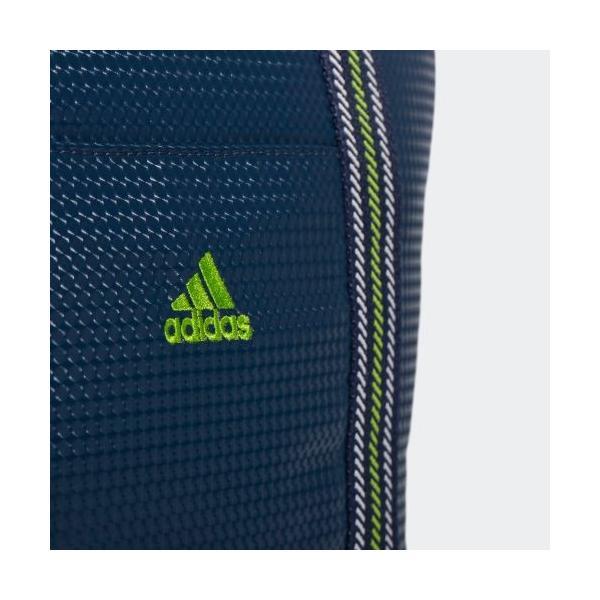 セール価格 送料無料 アディダス公式 アクセサリー バッグ adidas ウィメンズ ライトトートバッグ【ゴルフ】|adidas|06