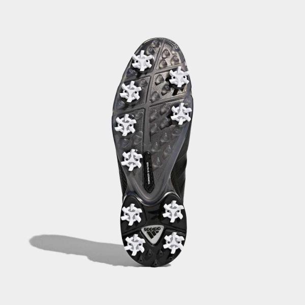 アウトレット価格 送料無料 アディダス公式 シューズ スポーツシューズ adidas アディピュア TP 【ゴルフ】|adidas|03