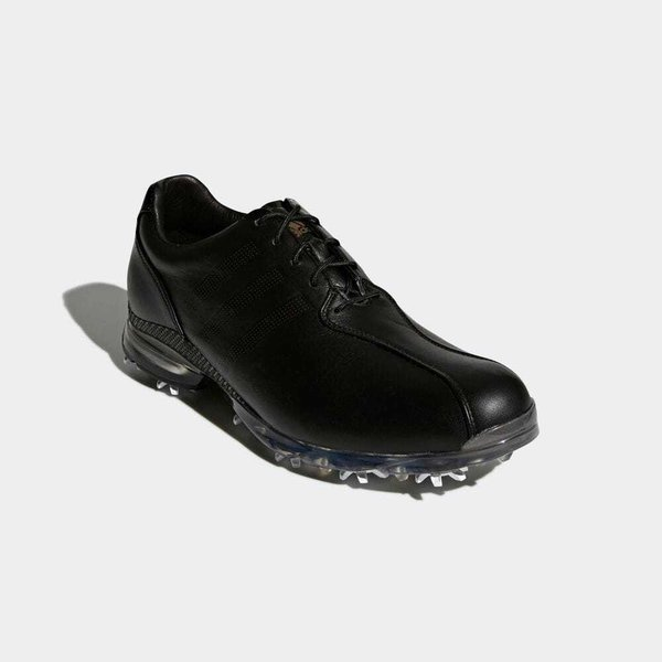 アウトレット価格 送料無料 アディダス公式 シューズ スポーツシューズ adidas アディピュア TP 【ゴルフ】|adidas|04
