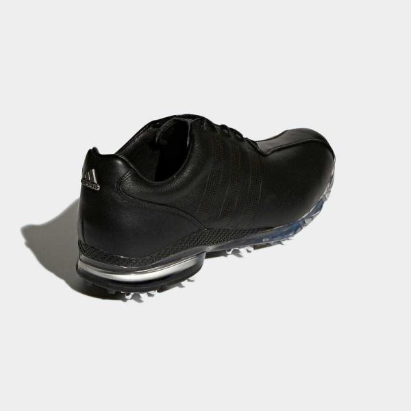 アウトレット価格 送料無料 アディダス公式 シューズ スポーツシューズ adidas アディピュア TP 【ゴルフ】|adidas|05