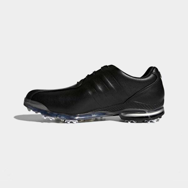 アウトレット価格 送料無料 アディダス公式 シューズ スポーツシューズ adidas アディピュア TP 【ゴルフ】|adidas|06