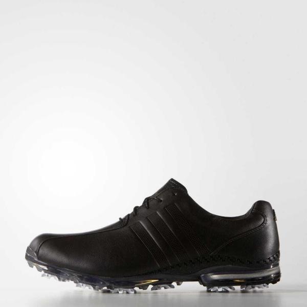 アウトレット価格 送料無料 アディダス公式 シューズ スポーツシューズ adidas アディピュア TP 【ゴルフ】|adidas|07