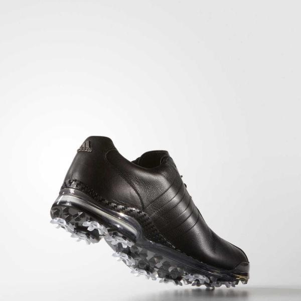 アウトレット価格 送料無料 アディダス公式 シューズ スポーツシューズ adidas アディピュア TP 【ゴルフ】|adidas|08