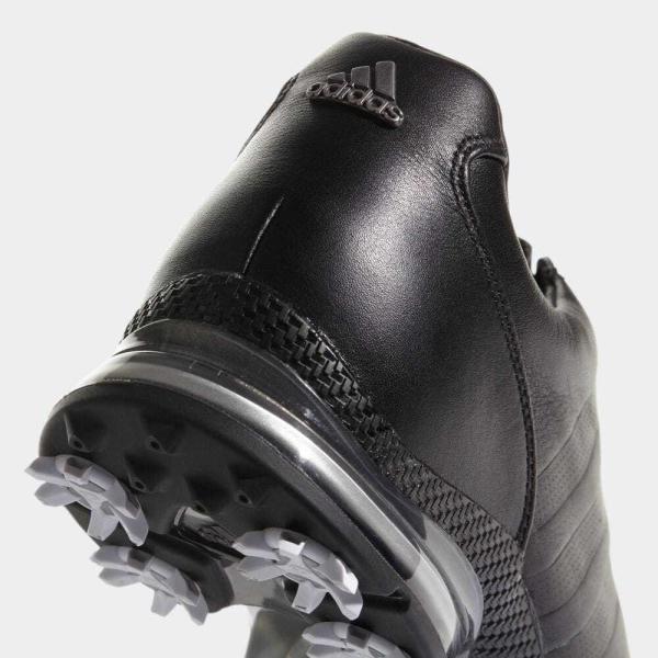 アウトレット価格 送料無料 アディダス公式 シューズ スポーツシューズ adidas アディピュア TP 【ゴルフ】|adidas|09