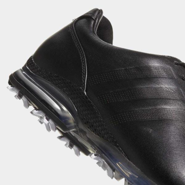 アウトレット価格 送料無料 アディダス公式 シューズ スポーツシューズ adidas アディピュア TP 【ゴルフ】|adidas|10