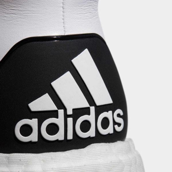 セール価格 送料無料 アディダス公式 シューズ スポーツシューズ adidas パワーバンド ボア ブースト 【ゴルフ】|adidas|08