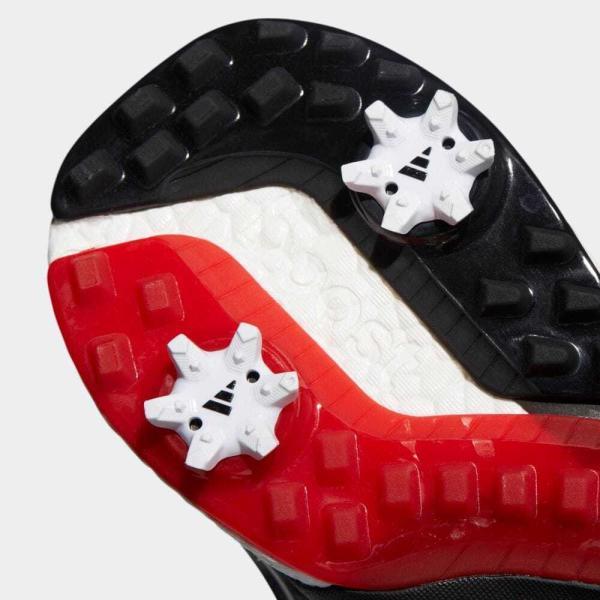 全品ポイント15倍 07/19 17:00〜07/22 16:59 セール価格 送料無料 アディダス公式 シューズ スポーツシューズ adidas パワーバンド ボア ブースト 【ゴルフ】|adidas|09