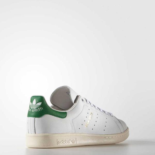 セール価格  アディダス公式 ローカット adidas スタンスミス [STAN SMITH] adidas 04