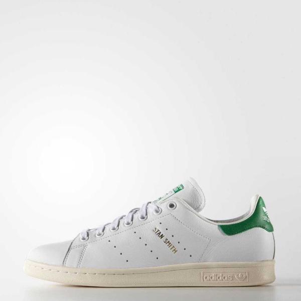 セール価格  アディダス公式 ローカット adidas スタンスミス [STAN SMITH] adidas 05