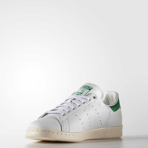 セール価格  アディダス公式 ローカット adidas スタンスミス [STAN SMITH] adidas 06