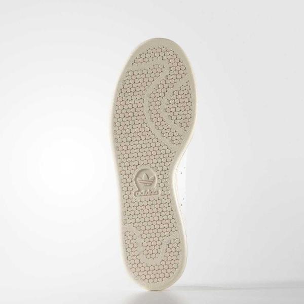 30%OFF 全品送料無料中! 6/18 18:00〜6/25 17:59 アディダス公式 ローカット adidas スタンスミス [STAN SMITH]|adidas|03