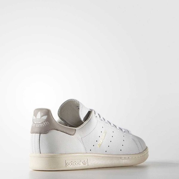 30%OFF 全品送料無料中! 6/18 18:00〜6/25 17:59 アディダス公式 ローカット adidas スタンスミス [STAN SMITH]|adidas|04