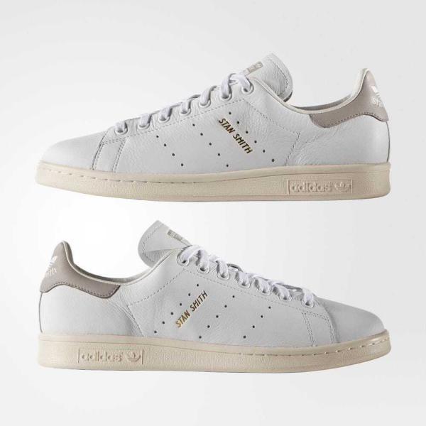 30%OFF 全品送料無料中! 6/18 18:00〜6/25 17:59 アディダス公式 ローカット adidas スタンスミス [STAN SMITH]|adidas|07