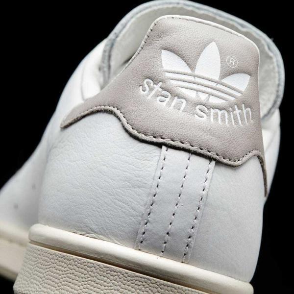 30%OFF 全品送料無料中! 6/18 18:00〜6/25 17:59 アディダス公式 ローカット adidas スタンスミス [STAN SMITH]|adidas|08
