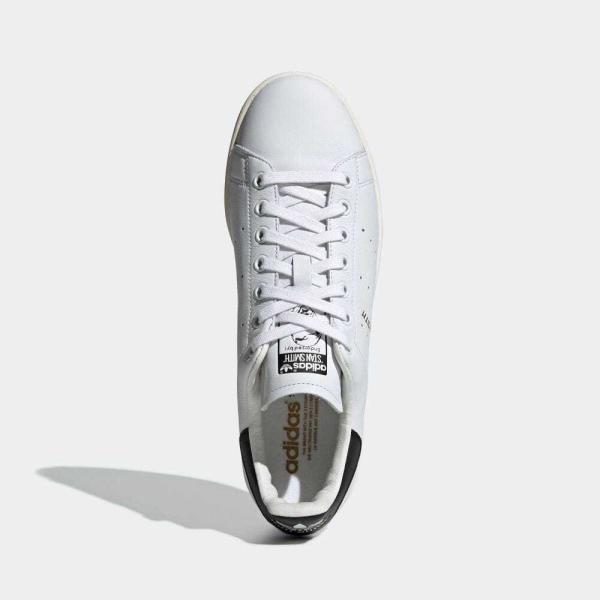 全品送料無料中! 8/10 17:00〜8/16 16:59 セール価格 アディダス公式 ローカット adidas スタンスミス [STAN SMITH] adidas 02
