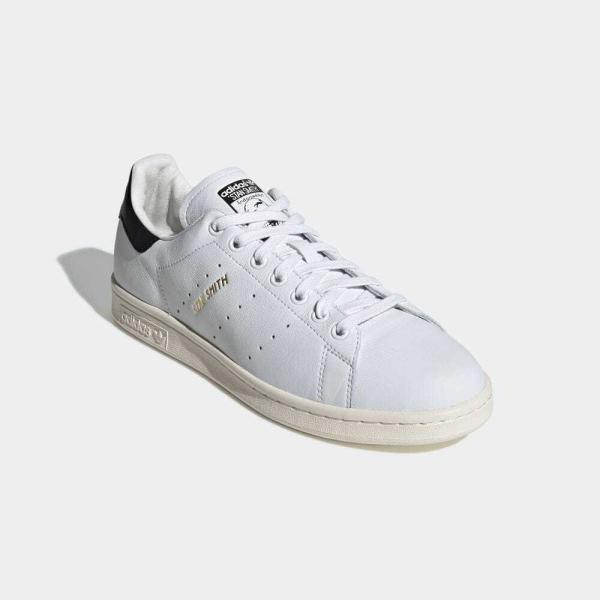 全品送料無料中! 8/10 17:00〜8/16 16:59 セール価格 アディダス公式 ローカット adidas スタンスミス [STAN SMITH] adidas 04