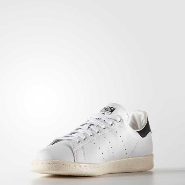 全品送料無料中! 8/10 17:00〜8/16 16:59 セール価格 アディダス公式 ローカット adidas スタンスミス [STAN SMITH] adidas 08