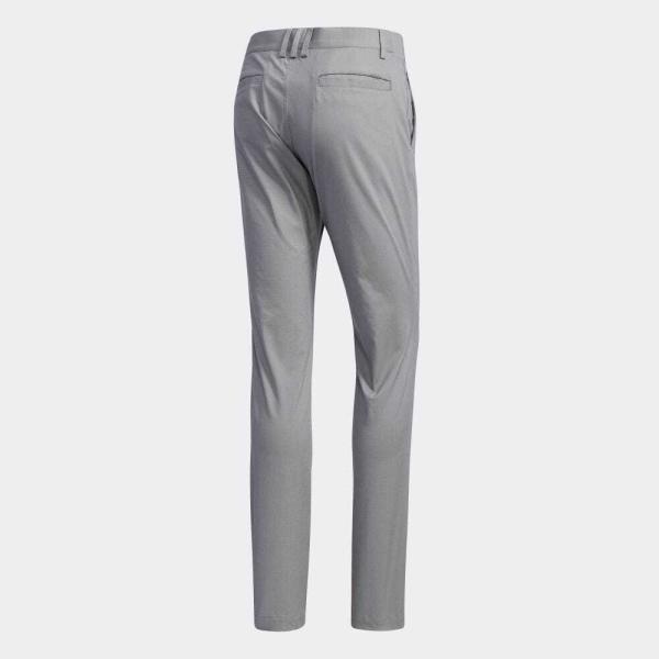 セール価格 アディダス公式 ウェア ボトムス adidas adicross チェック EXストレッチ パンツ 【ゴルフ】|adidas|02