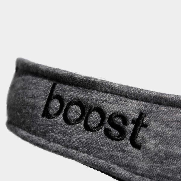 全品送料無料! 6/21 17:00〜6/27 16:59 セール価格 アディダス公式 アクセサリー 帽子 adidas CP メタリックロゴウォームバイザー【ゴルフ】|adidas|04