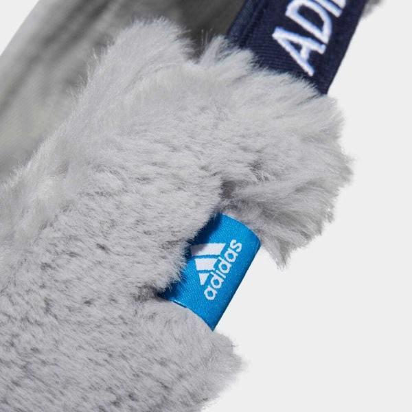 セール価格 アディダス公式 アクセサリー 帽子 adidas adicross シャギーバイザー【ゴルフ】 adidas 05