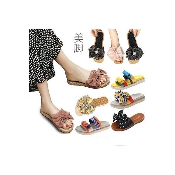 2021夏 サンダルレディース美脚サンダル韓国ファッション夏靴ストラップウエッジソールサンダルレディースローヒール厚底