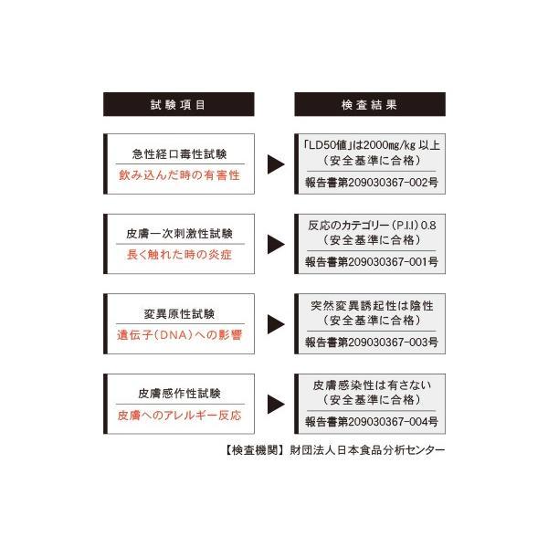 ホタテ 野菜 果物洗い ADパウダー(100g)  抗菌 消臭 オーガニック 洗濯洗剤|adlife|06