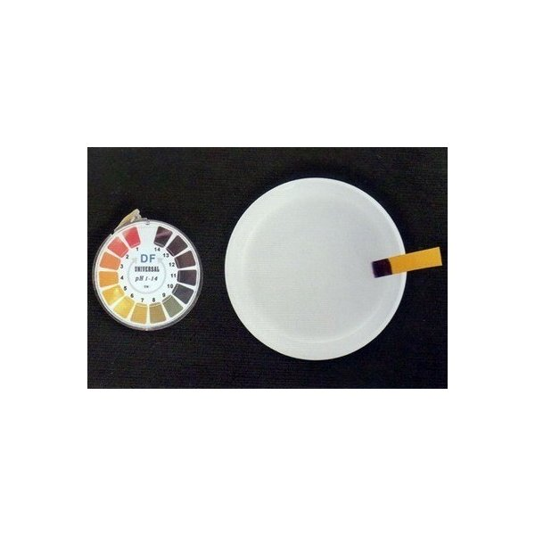 ホタテ 野菜 果物洗い ADパウダー(100g)  抗菌 消臭 オーガニック 洗濯洗剤|adlife|10