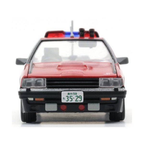 トミカリミテッドヴィンテージ LV-NEO 西部警察 vol.5 マシンRS-1 完成品|adnext|02