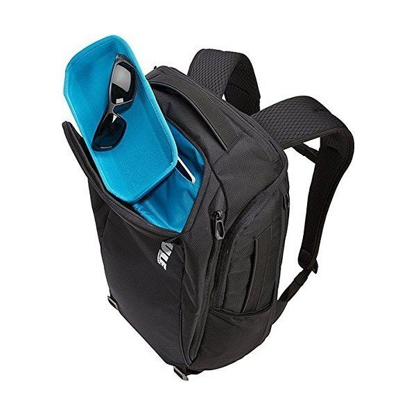 Thule Accent 28L Backpack バックパック CS6941 TACBP-216/3203624
