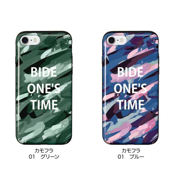 iPhone XR ケース iPhone XS XSMax X 8 7 8Plus 7Plus 6s 6 ケース 耐衝撃 カード収納 背面 迷彩 iSPACE|advan|11