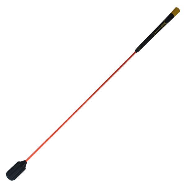 ゴルフ スイングトレーナー モアスピードスティック びゅんびゅんスティック改 ゴルファーの味方練習器具 ドラコンプロ共同開発 練習器具 スイング練習 送料無料