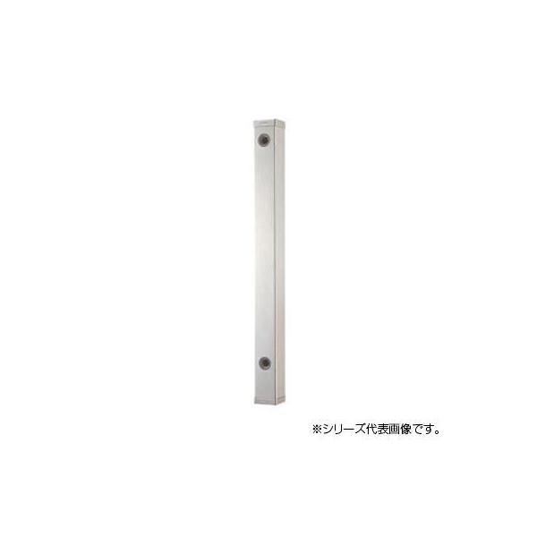 (送料無料)三栄 SANEI ステンレス水栓柱 T800-60X1200
