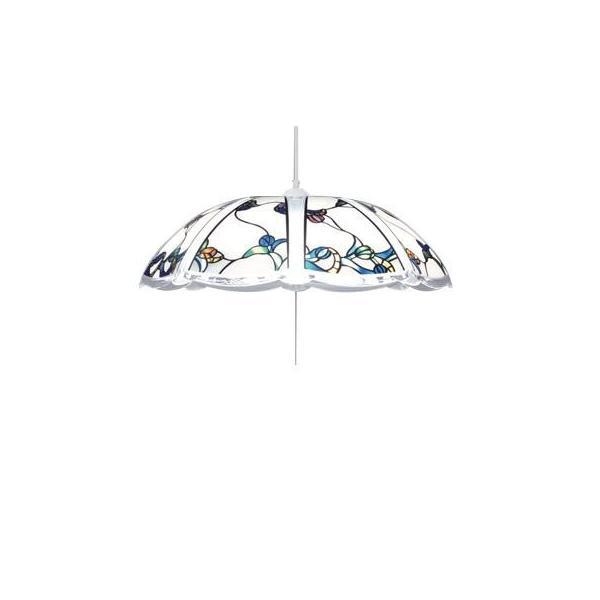 (送料無料)TAKIZUMI(瀧住)洋風ペンダントライト LEDタイプRVR80101