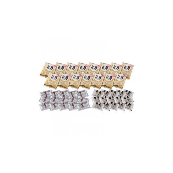 (送料無料)(代引き不可)「旨麺」あごだし醤油ラーメンセット(磯紫菜付) 15食セット FA-15i