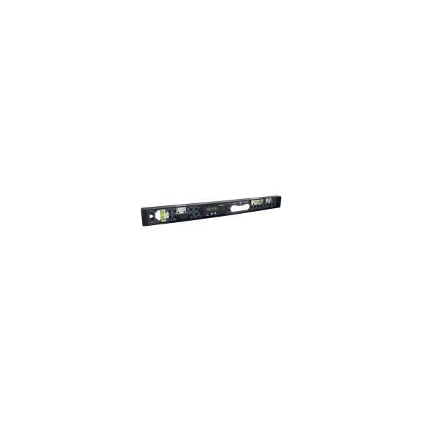 (送料無料)KOD DIG-600M Digital I Grip デジタル水平器600mm