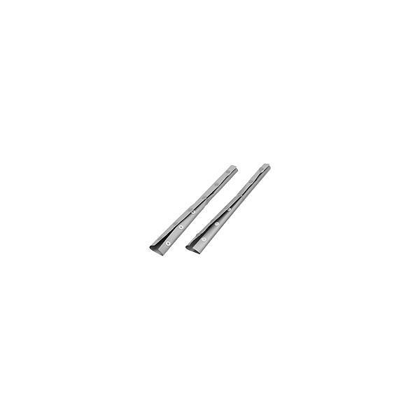 日東工業 BP53-30B ケーブルファスナー・ボタンタイプ(スナップボタン)
