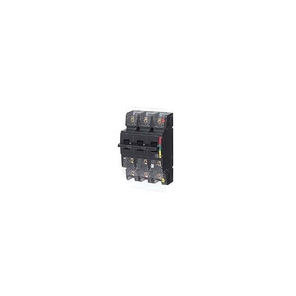 日東工業 DS104 4P 100A 切替開閉器|adwecs