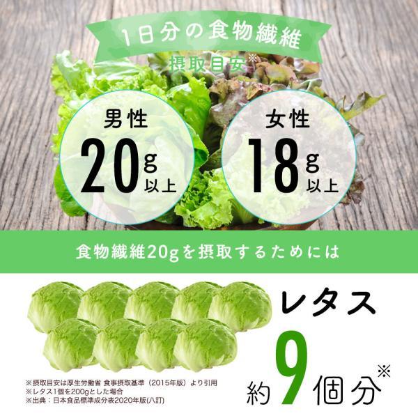 ( 難消化性 デキストリン 700g ) 食物繊維 デキストリン ダイエット お試し 健康 大容量 送料無料 ギフト|aemotion|07
