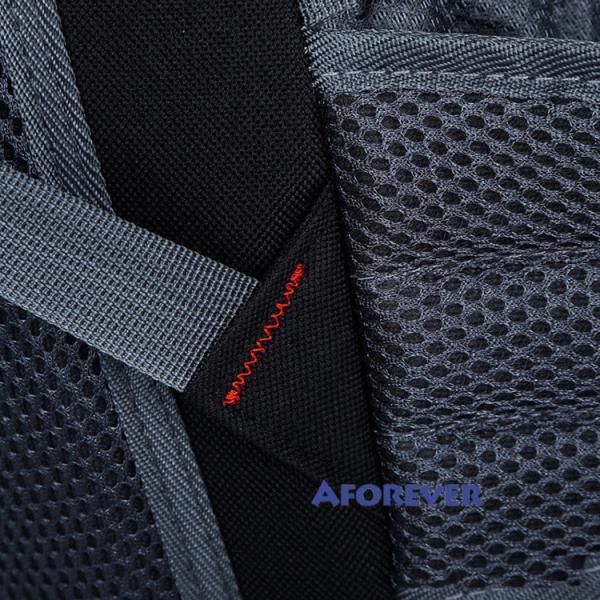 旅行リュック リュックサック メンズ レディース 大容量 バッグ バックパック 40L 登山 アウトドア 撥水 新作 送料無料 aforever 16